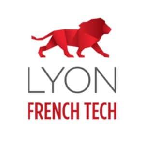 la french tech de Lyon soutient legal pilot dans l'automatisation de documents juridiques