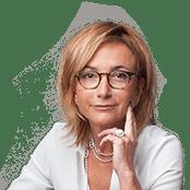 Marie Alice Godot-Sorine