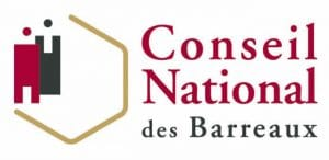 le conseil national des barreaux soutient legal pilot automatisation document