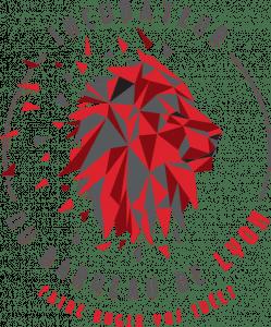 logo-incubateur-barreau-lyon-rvb