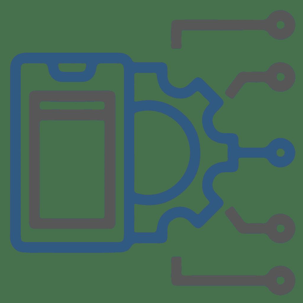 integrez legal pilot à vos logiciels actuelles pour améliorer l'automatisation de document juridique rapidement legal tech