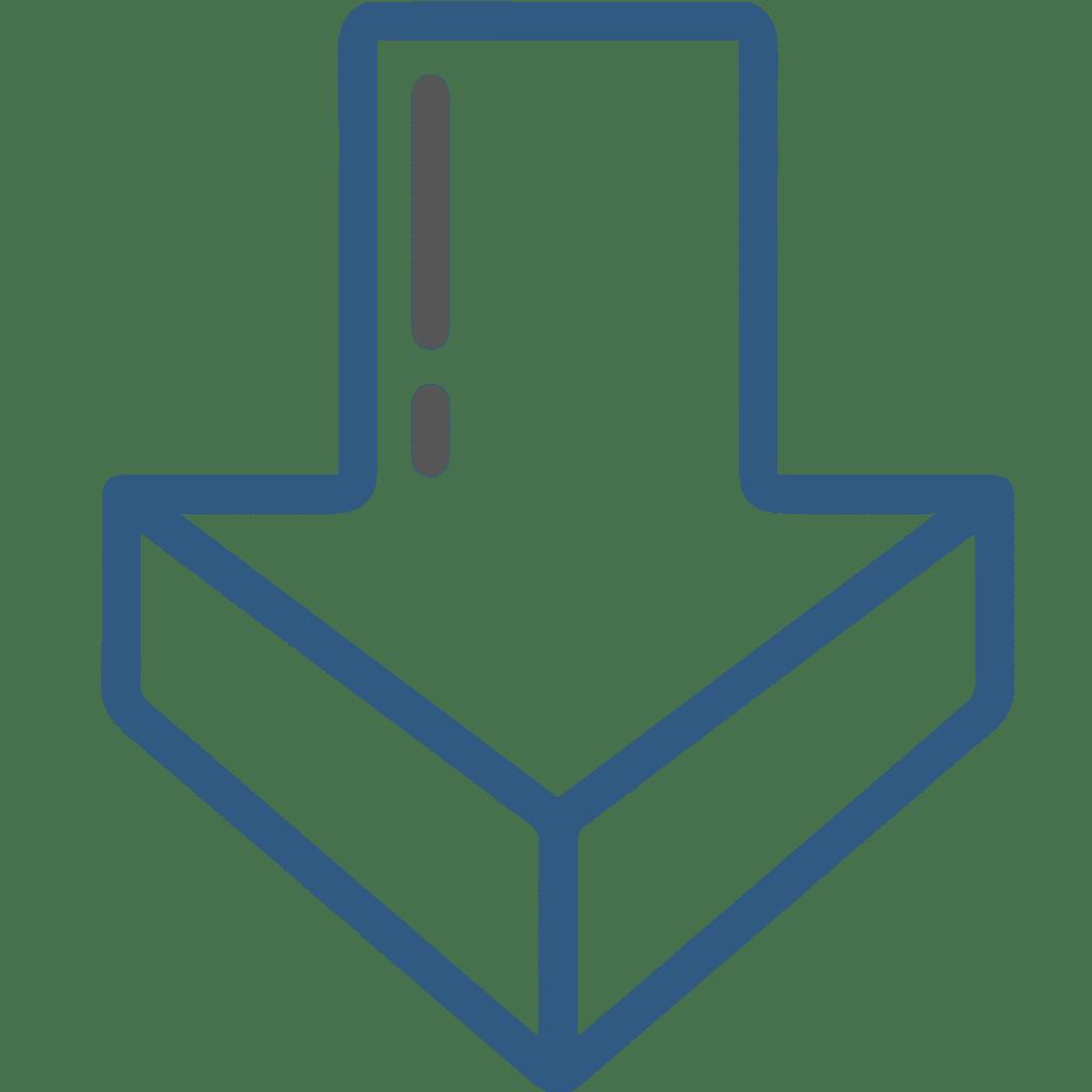 import simple de document word statique pour les rendre dynamique avec le logiciel legal pilot pour automatisation document juridique