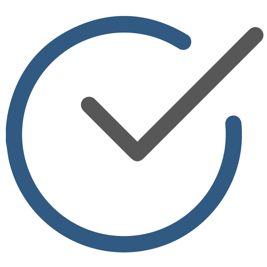 vérifications des conditions l'algorithme du logiciel d'automatisation de documents créé des clauses de contrats automatisuement