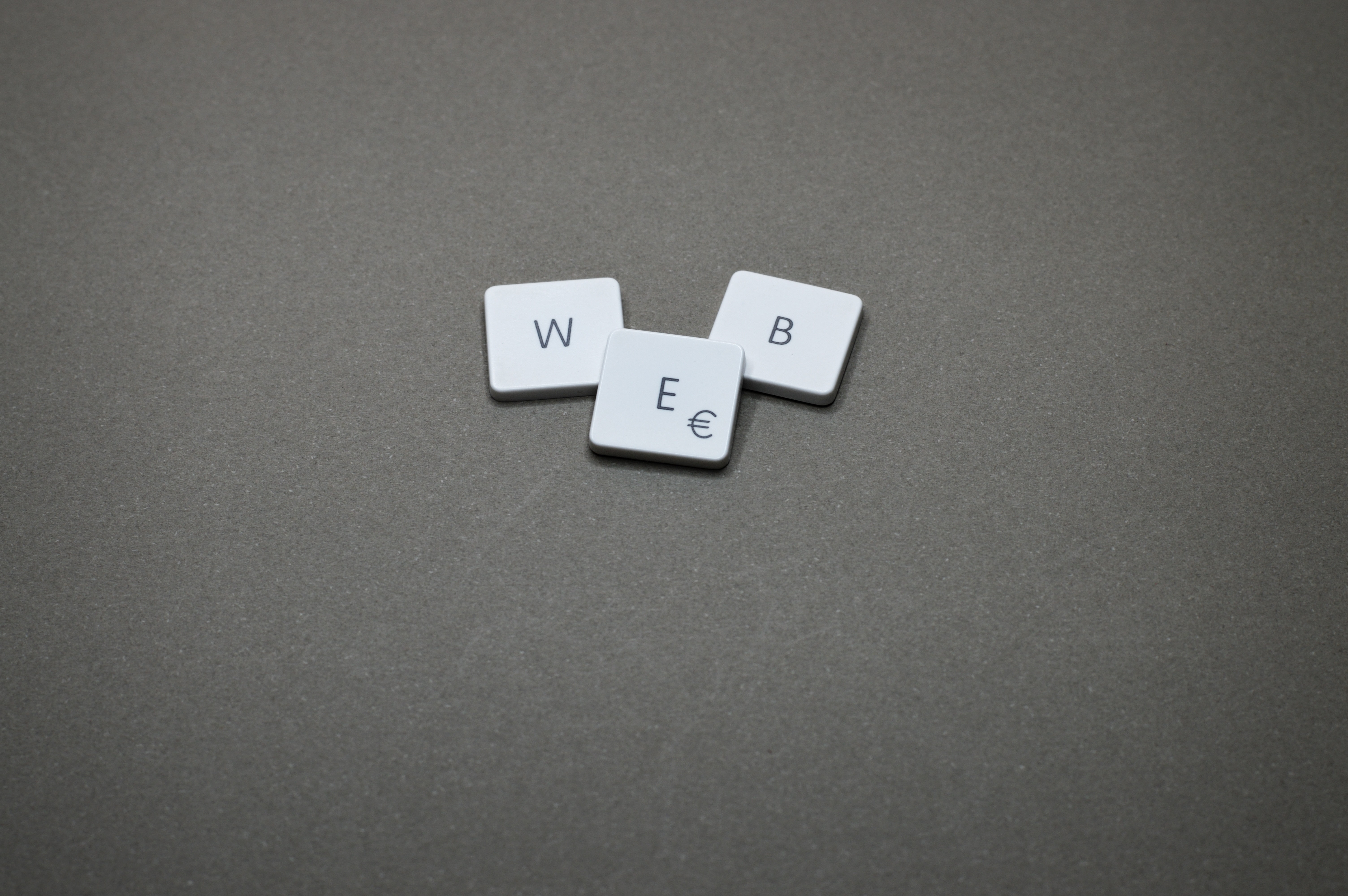 web-text-1591060