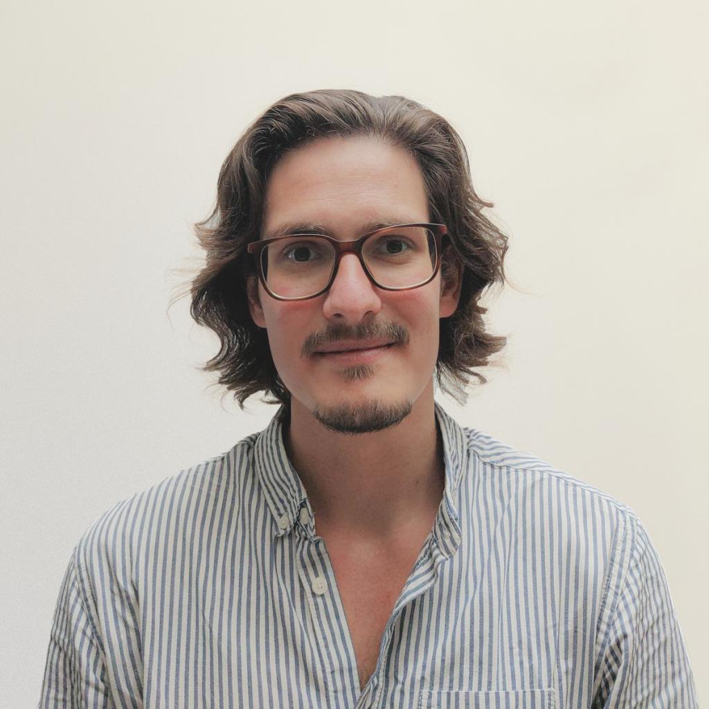 Alexandre Marraud des Grottes Avocats ingénieur juridique