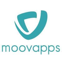 Logo Moovapps