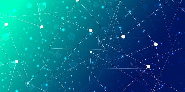 La transformation numérique permet de mettre en réseau les collaborateurs, les idées, les clients et les projets.