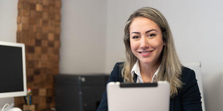 Avec la digitalisation, les cabinets d'avocats sont plus efficaces au quotidien