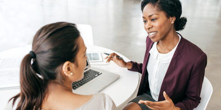 Les outils connectés permettent de capitaliser sur le savoir-faire des cabinets d'avocats.