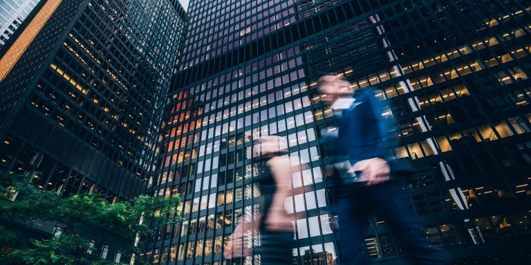 Les logiciels de gestion permettent aux cabinets d'avocat de gagner en efficacité au quotidien.