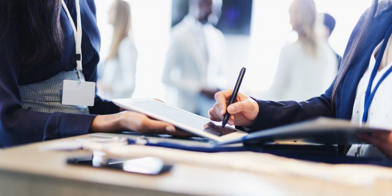 La signature électronique est entrée dans le quotidien des professionnels comme des particuliers.