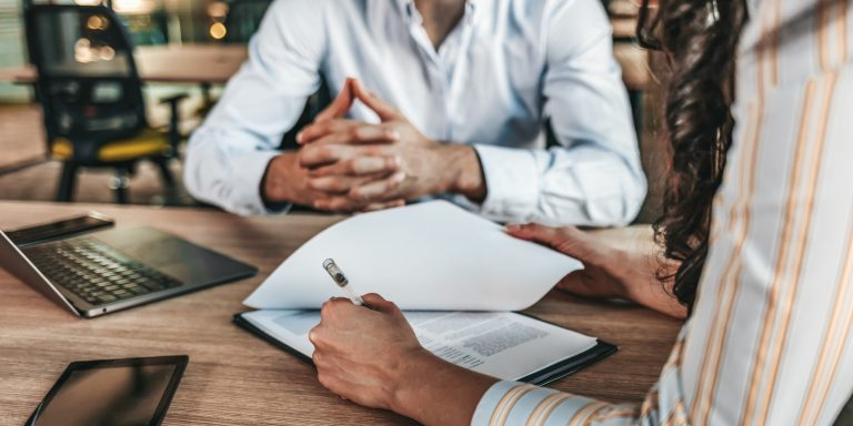 La transformation numérique offre une toute nouvelle efficacité aux cabinets d'avocats