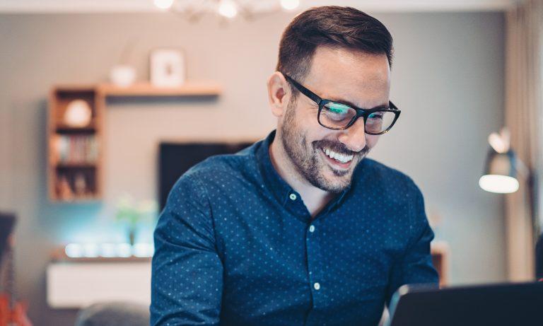 Avec la transformation numérique, de nombreux logiciels connectés peuvent optimiser la production juridique