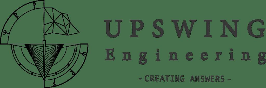 Upswing Engineering