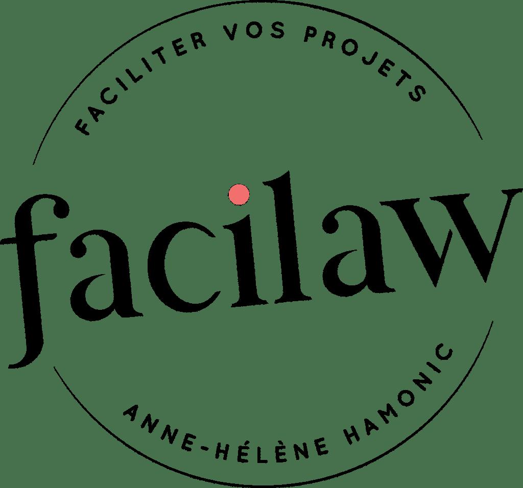 Logo de Facilaw